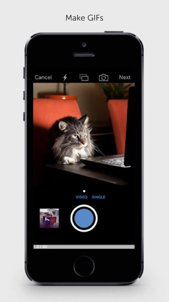Photobucket - Backup Screenshot