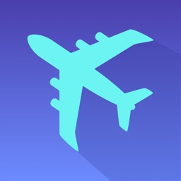 Flight Track and Timer