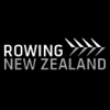 Rowing NZ