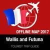 瓦利斯和富圖納群島
