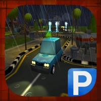 Codes for `Cartoon Car Parking Driving Simulator Hack