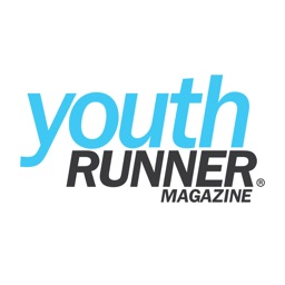 Youth Runner Mag