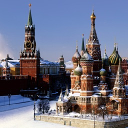 History of Russia Details Pro