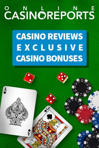 Play Casino Games With Free Spins at Top Casinos - náhled