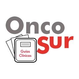 Guías Clínicas Oncosur