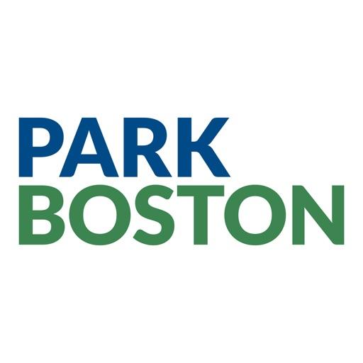ParkBoston