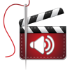 Audio Speed Ripper Pro