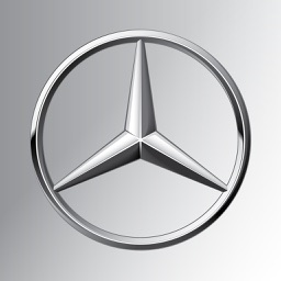 Mercedes-Benz Magazine Australia and New Zealand