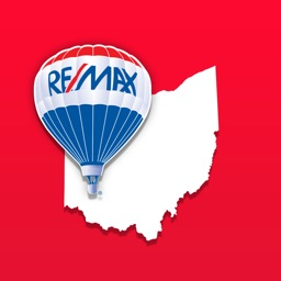 RE/MAX of Southern Ohio MAXview Home Search