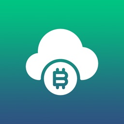Get Bitcoin Apple Watch App