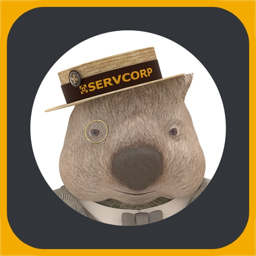 Servcorp Onefone HD