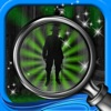 Mysteries continue Hidden Objects