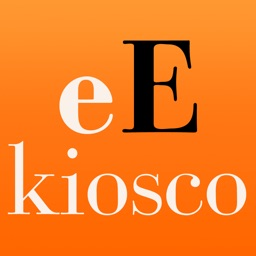 el Economista Kiosco