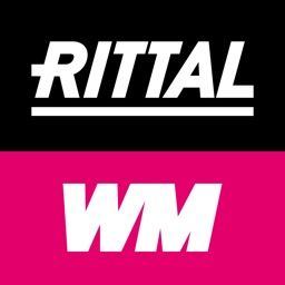 Rittal WM Tool