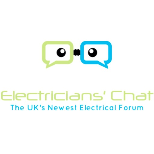 Electricians Chat - The UK's Electrical Forum