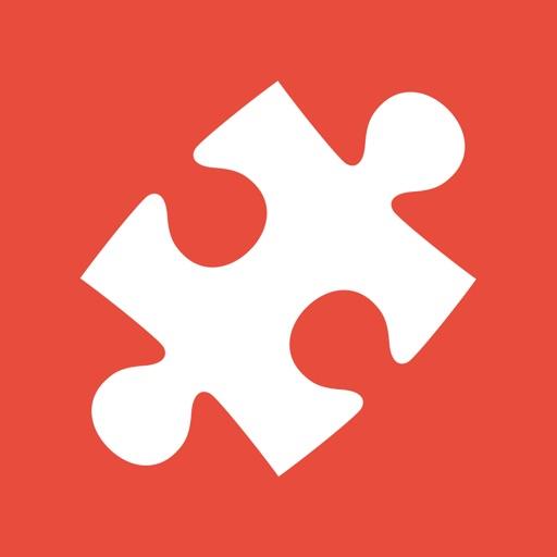 Jigsaw Puzzles Art
