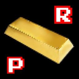 Puzzle Run Gold