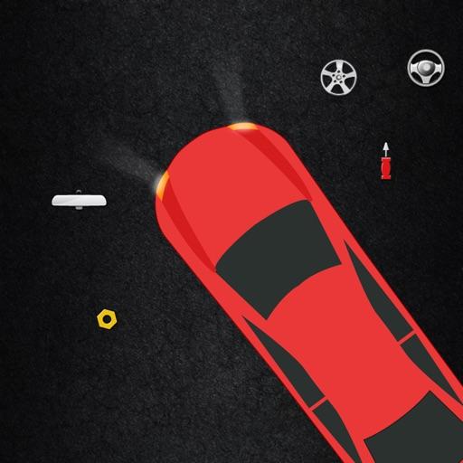 Car.io - Slither Race