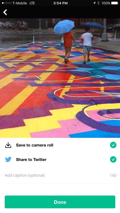 Vine Camera screenshot-3