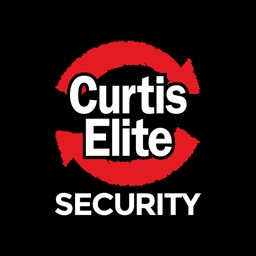 Curtis-Elite