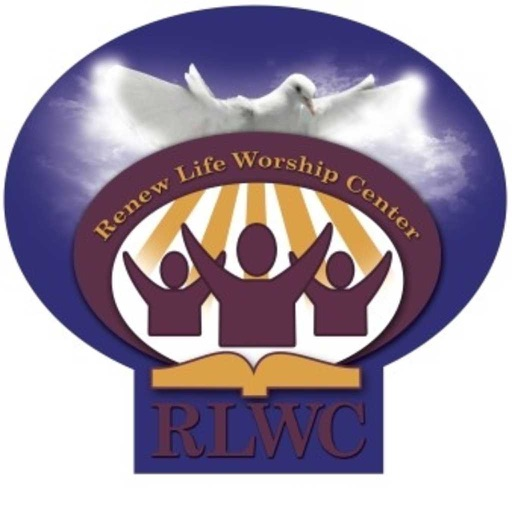 RENEW LIFE WORSHIP CENTER