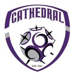 Cathedral High School Soccer Los Angeles