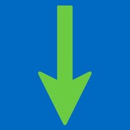 Telecharger - Video Downloader