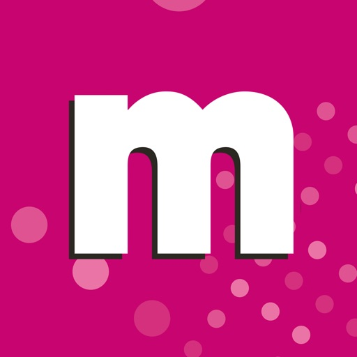 Baixar Marisa Cartão para iOS