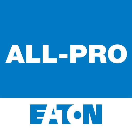 Eaton All Pro Outdoor Security Lighting