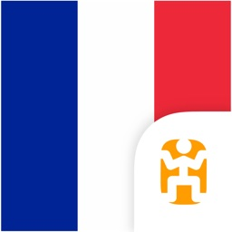 French Language Guide & Audio - World Nomads