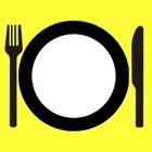MensOS - Speiseplan für die Mensa Osnabrück icon