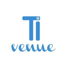TizeiT-Venue