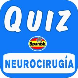 Examen de Neurocirugía