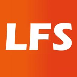 LiveFootball_Stream