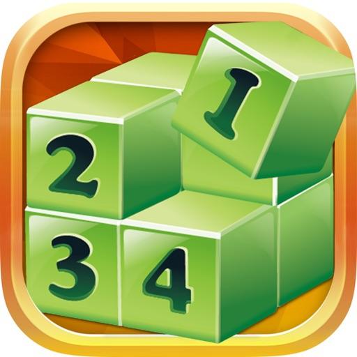 2048 - パズル数字ゲーム 日本語版2