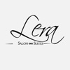 Lera Salon Suites