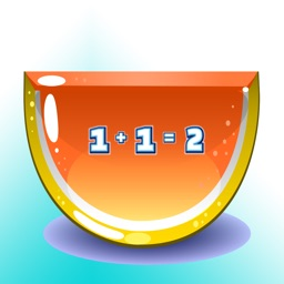 candy math games for kids