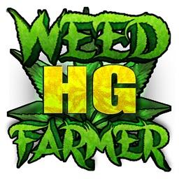 Weed Farmer