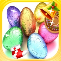 Codes for Surprise Colors Eggs Match Game For Friends Family Hack