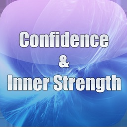 Total Confidence Now - Hypnosis & Meditation