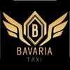 Такси BAVARIA Минск Reviews