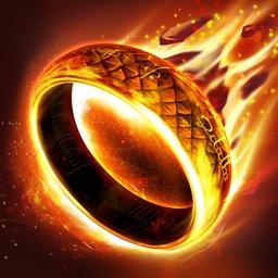 魔界起源:兽王争霸组队团战挂机手游