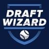 Fantasy Baseball Draft Wizard by Fantasy Pros Reviews