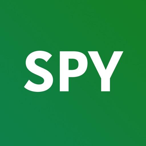 DontSpy-Micro spy, microphone& spy camera Detector