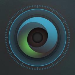 Looperverse – Multitrack Loop Recorder