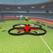 AR.Drone Sim Pro