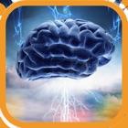 Brain Function IQ Boost - Hypnosis & Meditation icon