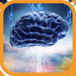 Brain Function IQ Boost - Hypnosis & Meditation