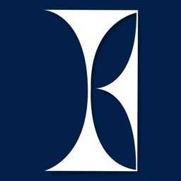 FSBT Mobile for iPhone
