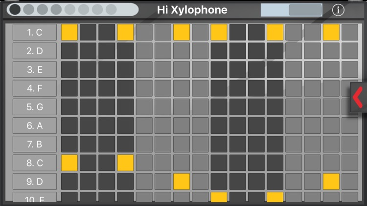 Z-Drums 2 Pro screenshot-3